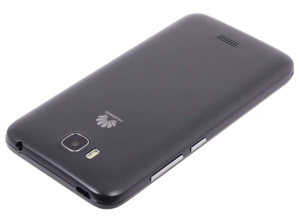 камера Huawei Y5C