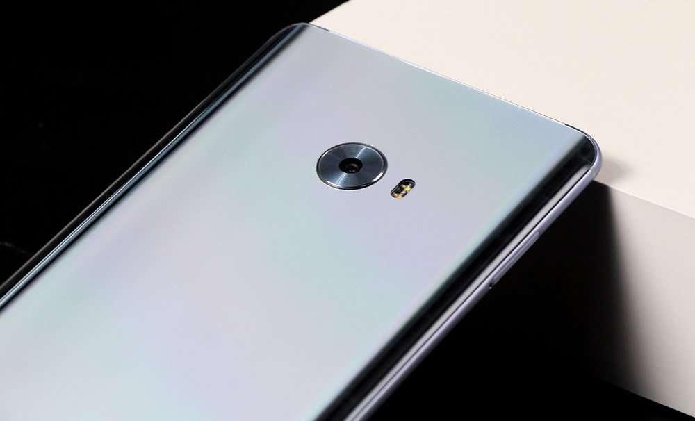 Основная камера Xiaomi Mi Note 2