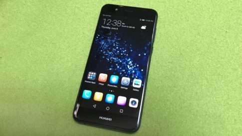 Huawei Nova 2 Plus обзор