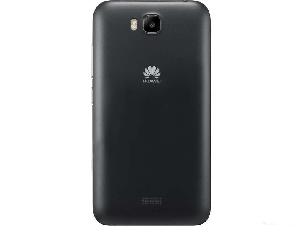 тыльная панель Huawei Y5C
