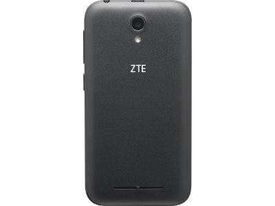 ZTE Blade L110 динамик