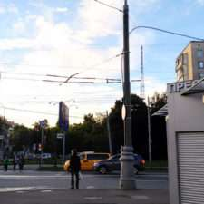 Asus Zenfone Live пример фото