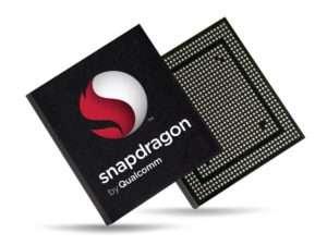 Adreno 530 процессор