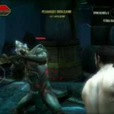 Asus Zenfone 3 Laser Игра