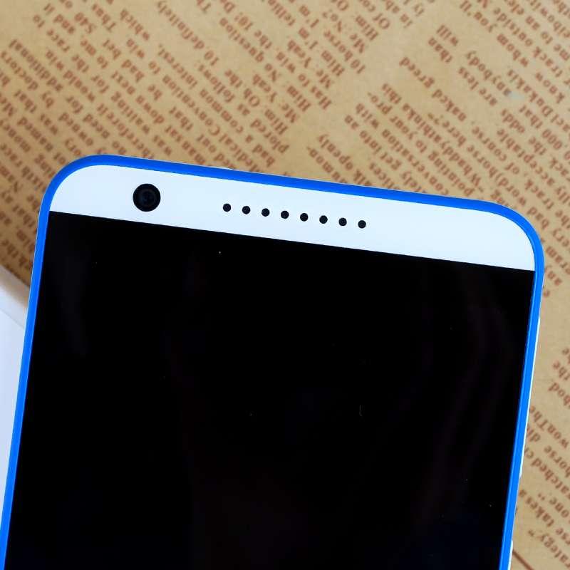 HTC Desire 820 динамик