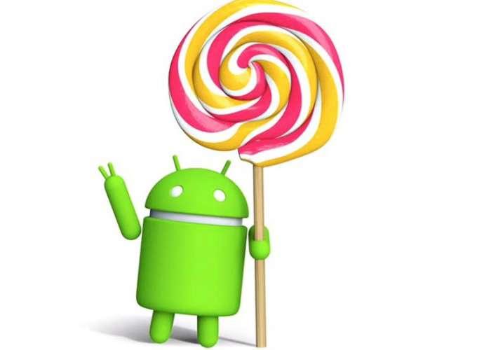 Samsung Galaxy A7 2016 Андроид
