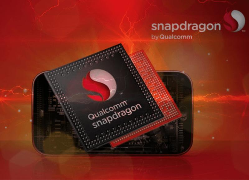Qualcomm Snapdragon 801