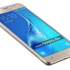 Samsung Galaxy J5 обзор