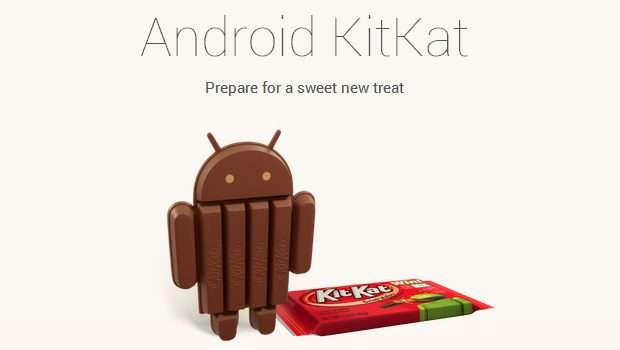 Lenovo A536 android 4.4 (kitkat)