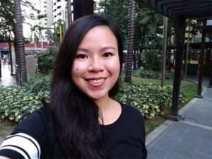 ASUS ZenFone 3 Ultra пример фото