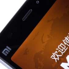 Xiaomi_Mi3_6