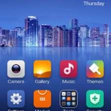 Xiaomi_Mi3_16