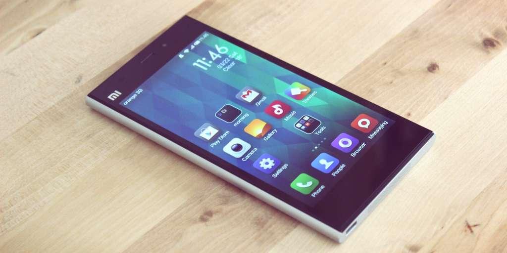 Xiaomi_Mi3_5