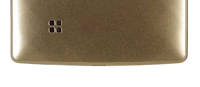 динамик LG G4c