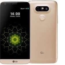 LG G5 SE дизайнт