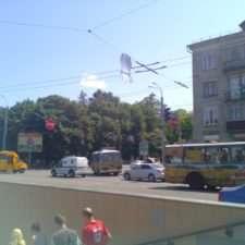 Пример фото с lenovo a368t