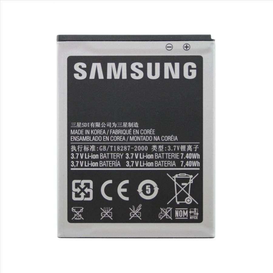 Samsung Galaxy Win аккумулятор