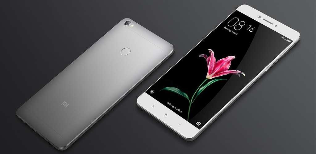 смартфони Xiaomi