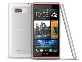 Обзор HTC Desire 600 Dual Sim