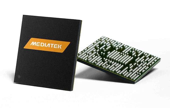 LG K10 процессор MediaTek