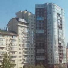 LG L70 пример фото