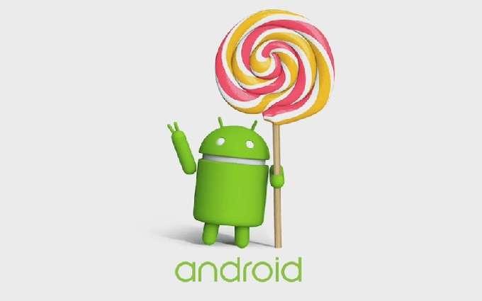 LG Spirit android