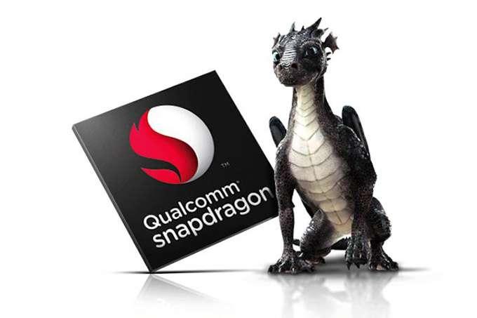 Lenovo A6000 процессор Qualcomm Snapdragon