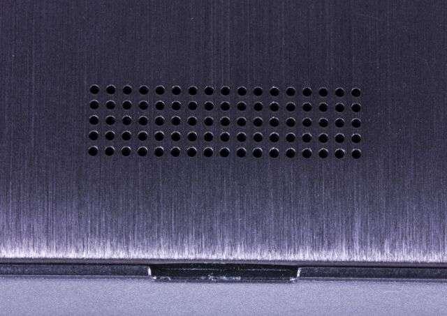 Динамик Lenovo S660