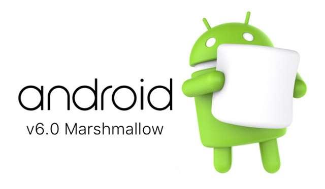Sony Xperia XA Ultra Android 6.0
