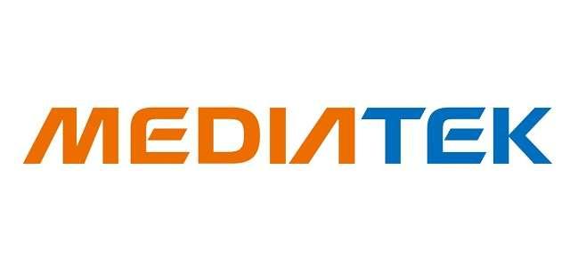 Mediatek M6735