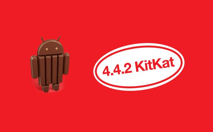 Meizu MX4 андроид 4.4.2