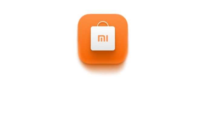 Mi аккаунт Xiaomi