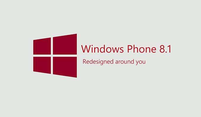 Microsoft Lumia 640 Dual Sim виндоус
