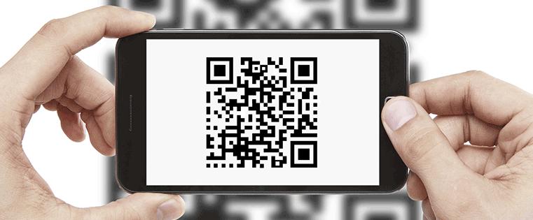Разбираемся как сканировать QR-код на Xiaomi — пошаговая инструкция