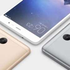 Как выбрать смартфон Xiaomi?