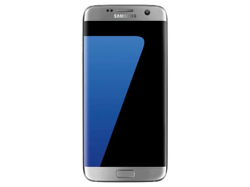 Смартфон Samsung Galaxy S7 Edge