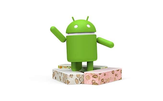 Samsung Galaxy J7 андроид