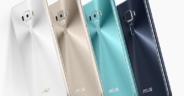 Обзор Asus Zenfone 3 ZE520KL