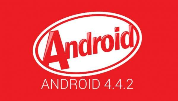 LG L70 Android 4.4.2