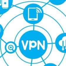 Как настроить VPN на Xiaomi?
