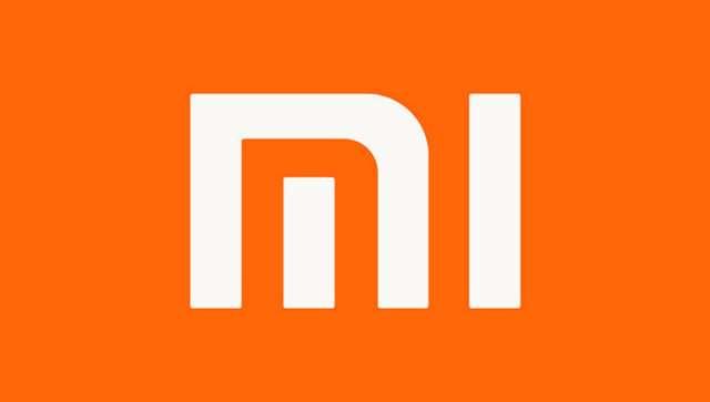 Xiaomi_1