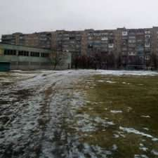 Обзор Oukitel U7 Plus пример фото