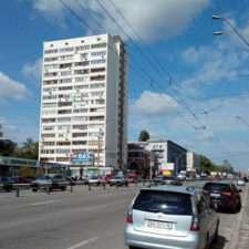 LG K8 пример фото