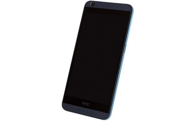 Дисплей HTC Desire 626G Dual Sim
