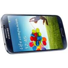 Samsung Galaxy S4 I9500 дисплей