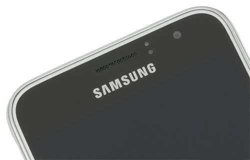 Samsung Galaxy J1 2016 динамик