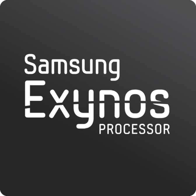 Samsung Galaxy J1 2016 процессор Samsung Exynos