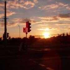 Фото на основную камеру lenovo a2010