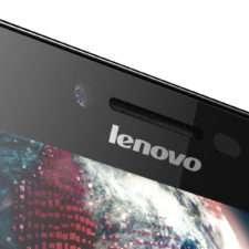 Lenovo A6000 динамик