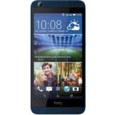 Передняя панель HTC Desire 626G Dual Sim